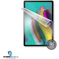 Screenshield SAMSUNG Galaxy Tab S5e 10.5 LTE for display - Screen protector