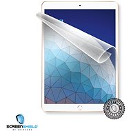 Screenshield APPLE iPad Air Wi-Fi 2019 for display - Screen protector