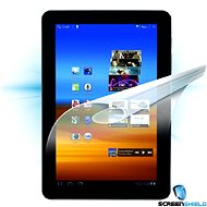 ScreenShield Screen Protector for Toshiba Excite Pure AT10-A-104 tablet - Screen protector
