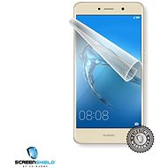 Screenshield HUAWEI Y7 Prime for screen - Screen protector