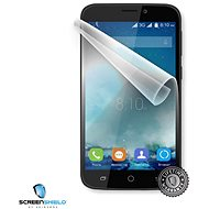 ScreenShield iGET Blackview A5 for display - Screen protector