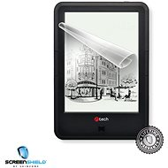 Screenshield C-TECH Lexis EBR-61 for the display - Screen protector