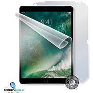 Screenshield APPLE iPad Pro 10.5 Wi-Fi Cellular for entire body - Screen protector
