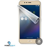 ScreenShield Asus Zenfone 3 Max ZC520TL for the display - Screen protector