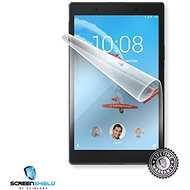 Screenshield LENOVO TAB4 8 Plus Display Protector - Screen protector