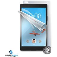 Screenshield LENOVO TAB4 8 Body and Display Protector - Screen protector
