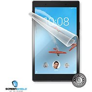 Screenshield LENOVO TAB4 8 Display Protector - Screen protector