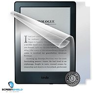 ScreenShield for Amazon Kindle 8 for the entire body - Screen protector