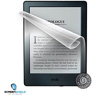ScreenShield for the display of Amazon Kindle 8 - Screen protector