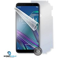 ASUS Zenfone Max Pro ZB602KL Screenshield for whole body - Screen protector