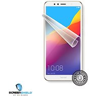 Screenshield HONOR 7C for display - Screen protector