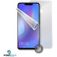 Screenshield HUAWEI Nova 3i for whole body - Screen protector