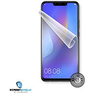 Screenshield HUAWEI Nova 3i for display - Screen protector