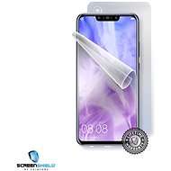 Screenshield HUAWEI Nova 3 full body - Screen protector