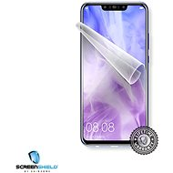 Screenshield HUAWEI Nova 3 for screen - Screen protector