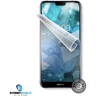 Screenshield NOKIA 7.1 (2018) for display - Screen protector
