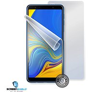 Screenshield SAMSUNG Galaxy A7 (2018) for whole body - Screen protector