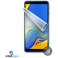 Screenshield SAMSUNG Galaxy A7 (2018) for display - Screen protector
