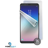 Screenshield SAMSUNG Galaxy A9 for whole body - Screen protector