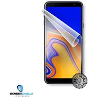 Screenshield SAMSUNG Galaxy J4+ for display - Screen protector