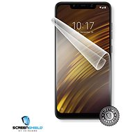 Screenshield XIAOMI POCOPHONE F1 for display - Screen protector