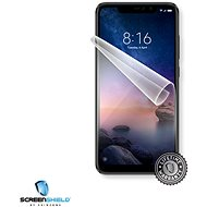 Screenshield XIAOMI Redmi Note 6 Pro for display - Screen protector