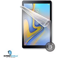Screenshield SAMSUNG T590 Galaxy Tab A 10.5 for display - Screen protector