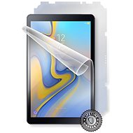Screenshield SAMSUNG T595 Galaxy Tab A 10.5 for whole body - Screen protector