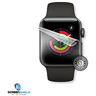 Screenshield APPLE Watch Series 3 (42 mm) for display - Screen Protector