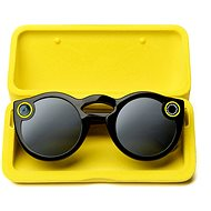 Snapchat Spectacles - Glasses