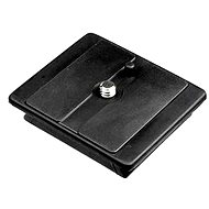 Velbon Quick Release Plate QB-4L - Accessories