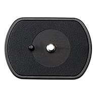 Velbon Quick-release plate QB-46 - Accessories