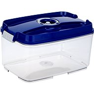 STATUS Vaku box 4.5l Blue - Vacuum Sealer