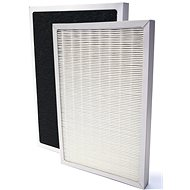 Airbi combined (HEPA, carbon) air filter for Airbi FRESH - Accessories