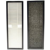 Airbi HEPA Filter for Humidifier and Air Cleaner Airbi MAXIMUM - Set of 2 Pcs - Filter
