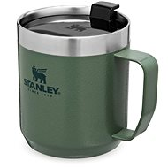 STANLEY Camp Mug 350ml Green - Thermos