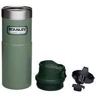 STANLEY Classic Series Trigger 2.0 green - Thermal Mug