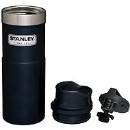 STANLEY Classic Series Trigger 2.0 blue night sky - Thermal Mug