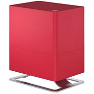 Stadler Form Oskar Little Chili Red - Air humidifier