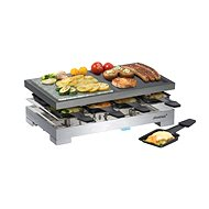 Steba RC 88 - Electric Grill
