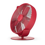 Stadler Form TIM - Chili Red - Fan