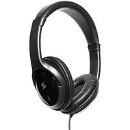 Stagg SHP-2300H - Headphones