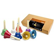 Stagg HB SET - Percussion
