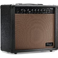 Stagg 20 AA R - Combo