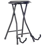 Stagg GIST-300 - Guitar Stand