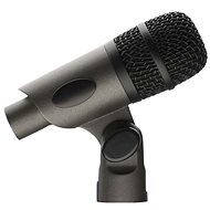 Stagg DM-5020H - Microphone