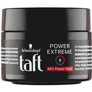 Schwarzkopf Taft POWER GEL EXTREME 250ml - Hair Gel