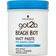 SCHWARZKOPF GOT2B Beach Boy 100 ml - Styling Paste