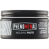 SCHWARZKOPF GOT2B PhenoMENal 100 ml - Styling Paste