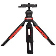 Starblitz ALP Mini Tripod for Smartphone and Camera - Tripod